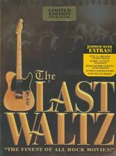 The Last Waltz [Special Edition] New DVD