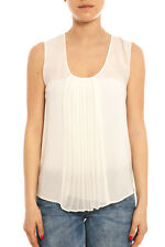 Pinko T-Shirt -45% MADE IN ITALY Woman Whites 1W10FE5509-Z99