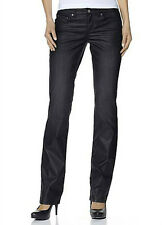 Laura Scott Women's Jeans trousers Used look Jeans trousers Wash straight 409562
