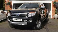 Ford Ranger 3.2 LIMITED 4X4 DCB TDCI