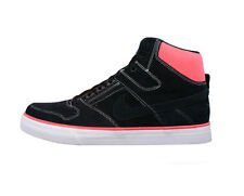 Nike Delta Force High AC Premium SI Mens Sneakers / Shoes - Black 061