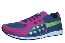 Puma Faas 300 Womens Running Sneakers - Shoes - Blue Pink - 9521