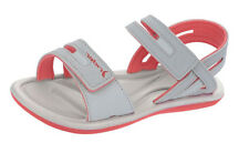Rider Surf Sandal V Womens Flip Flops - Sandals - 81172 Light Grey