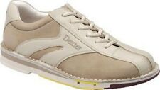 Dexter SST 4 Plus Stone Ivory Mens Bowling Shoes Fast Ship Right Hand