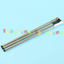 METAL STYLUS TOUCH SCREEN S PEN FOR LG G NOTE STYLO LS770 / LG G4 STYLUS