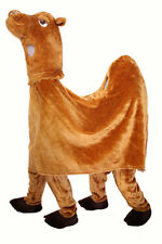 HIRE a  Pantomime Camel Costume