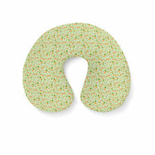 St Patricks Day Travel Neck Pillow - Inflatable