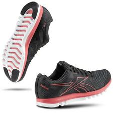 Reebok Womens Sublite Duo Run Shoes Sneakers Running Shoes Running Sports Shoes