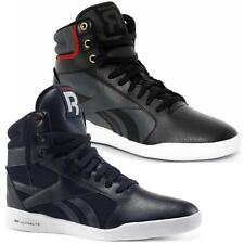 Reebok Sl Fitness Ultralite Hi Mens Shoes Trainers Sneakers Trainers