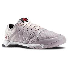 Reebok One Trainer 2 Shoes Trainers Sneakers Fitness Shoes Training Shoes