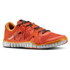 Reebok ZQuick TR 2.0 Shoes Sneakers Sports Shoes Fitness Shoes Trainers