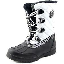 Totes Allison Women  Round Toe Synthetic  Snow Boot