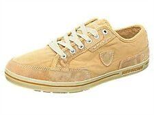 chaussures redskins xothis moutarde , chaussures h homme redskins g82redskins009