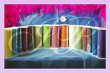 "6"" x 30 FT(10 YD) Tulle Glitter Spool Roll Tutus DIY Craft Party Decor"