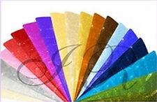 "54"" x 30 FT (10 YD) Glitter Tulle Bolt Wedding Decoration Bow Party Crafts"