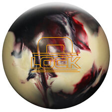 Storm Lock Bowling Ball New 16LB Fast Shipping Newest Release HUGE HOOK