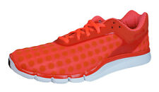 adidas Adipure 360.2 Chill Mens Running Sneakers / Shoes - Red