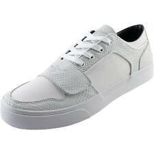 Creative Recreation Cesario Lo XVI   Round Toe Leather  Fashion Sneakers