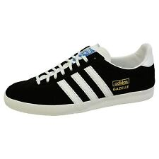 cheap gazelles
