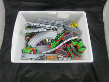 Thomas the tank engine + assorted accessories ##BLAB53DT