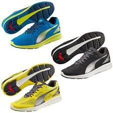 Puma Ignite Mesh Running Shoes Running Shoes Sports Shoes Fitness Sneakers