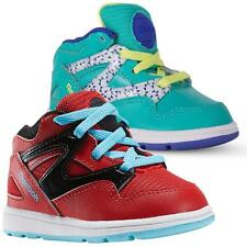 Reebok versa pump Omni Lite shoes kids sneaker kids shoes sports shoes