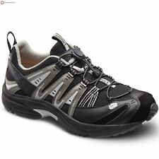 Dr Comfort Performance X Diabetic Shoes W Free Gel Inserts EXTRA DEPTH