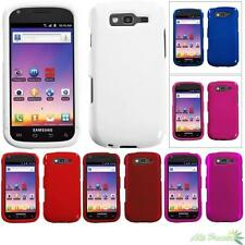 Solid Color Hard Phone Case Cover For SAMSUNG T769(Galaxy S Blaze 4G)