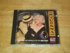 I'm Breathless by Madonna (CD, May-1990, Sire)