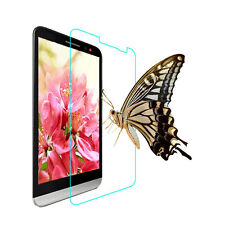 5pcs Premium Guard Tempered Glass Screen Protector Cover Film For BlackBerry Z30