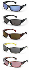 SunCloud Mens Hook Sunglasses with Polarized Lens 2014