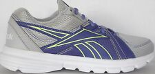 REEBOK SPEED FUSION RS 36-37.5 RUNNING SPORT SHOES RUN FLEX CROSS FIT CUSHION