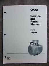 used onan engine parts zeppy io onan engine service and parts manual bg engines original