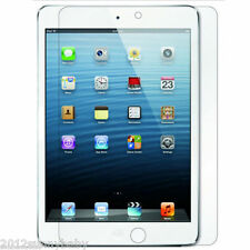New 1Pcs Front Film Cover LCD Clear Screen Protector For IPad Mini 2 Retina