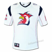 NRL Sydney Roosters 2016 Gridiron Jersey Sizes S - 2XL