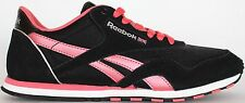 REEBOK CL NYLON SLIM[38-40.5]SNEAKERS CLASSIC PARIS RUNNER 3000 LX 8500 SPORTS