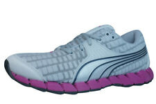 Puma Osuran NM Womens Running Trainers - Shoes - Grey 3501 See Sizes