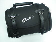 Vespa GTS Classic Carry bag - SIP Medium Fits Nicely On Front Racks