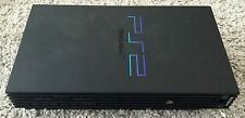 Sony PlayStation 2 Console - Faulty (Console Only) Free UK Post