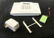 NEW Honeywell ADEMCO LYNXR-ISIA Security System Control Unit