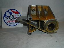 "VINTAGE RACING RUPP GO KART UNIMOUNT MOTOR MOUNT CART PART ""B"""
