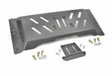 Rough Country High Clearance Skid Plate Jeep Wrangler TJ 4WD 1126
