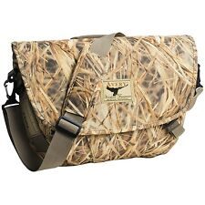 Avery Guide High Quality shoulder bag in KW-1 Camo Wildfowling Free Postage