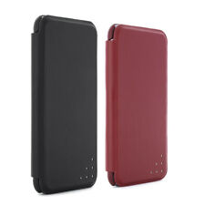 Proporta ALUMINUM Lined Slim Multi Angle Stand Case for iPhone 6 Plus / 6S Plus