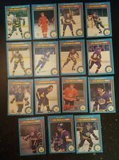 1979-80 OPC LOS ANGELES KINGS Select from LIST NHL HOCKEY CARDS O-PEE-CHEE