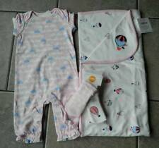 Outfit Gymboree,Brand New Baby,3 pc.set,NWT,sz.0,3,6 months,gift