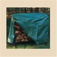 Bosmere Z471 Wood Pile Cover Small