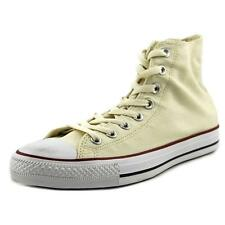Converse Chuck Taylor All Star Core Hi Sneakers 5887