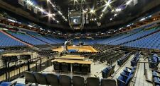 2 TICKETS BOSTON CELTICS @ MINNESOTA TIMBERWOLVES 11/21 *Sec 118 Row A*