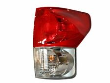TYC NSF Certified Right Side Tail Light Lamp for Toyota Tundra 2007-2009 Models